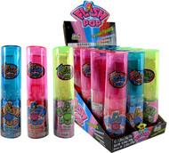 Kidsmania Flash Pop 12 Pack Case