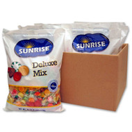 Deluxe Candy Mix 30 Pound Case