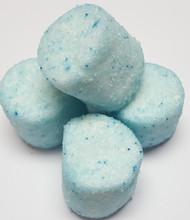 Marshmallows Powder Blue Bulk 2 Pounds