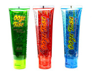 Kidsmania Ooze Tube 12 count Pack