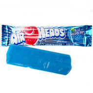 Air-Heads Blue Raspberry Flavor 12 Pack CASE