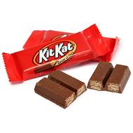 KitKat/Mini Crisp Wafers 5 pounds