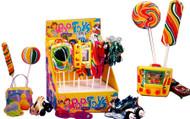 Alberts Pop Toys 12 units