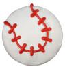 > Baseballs
