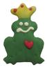 > Frog Prince