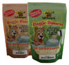 &gt; Doggie Dinners - Chicken &amp; Beef Flavored