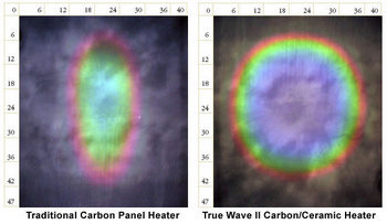 infrared-heater-comparison.jpg