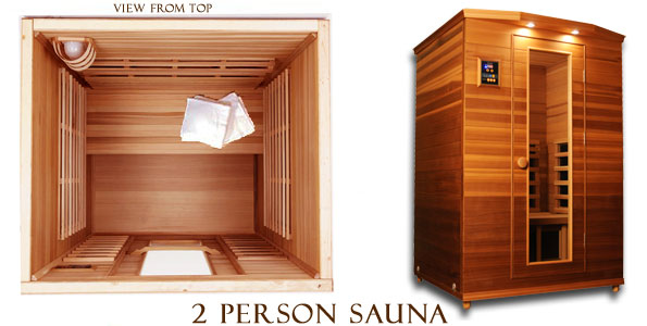 is2sauna-top.jpg