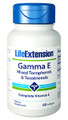 Gamma E Mixed Tocopherols & Tocotrienols