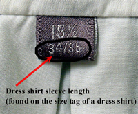 dress-shirt-size-tag.jpg