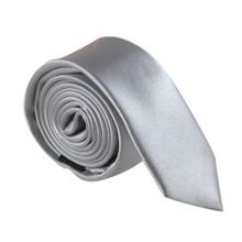 Amanti Italian Style Skinny Tie Sliver