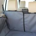Split Seat