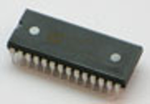 ISD 17xxx Series Audio Chip