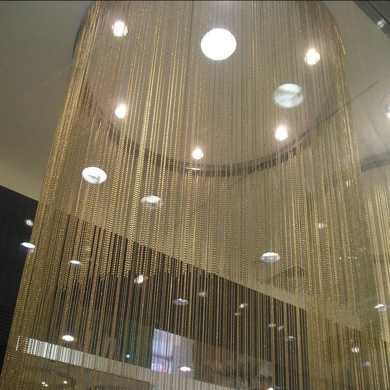 ball-chain-curtain.jpg