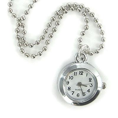 clock-necklace.jpg