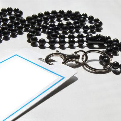 id-badge-on-ball-chain.jpg