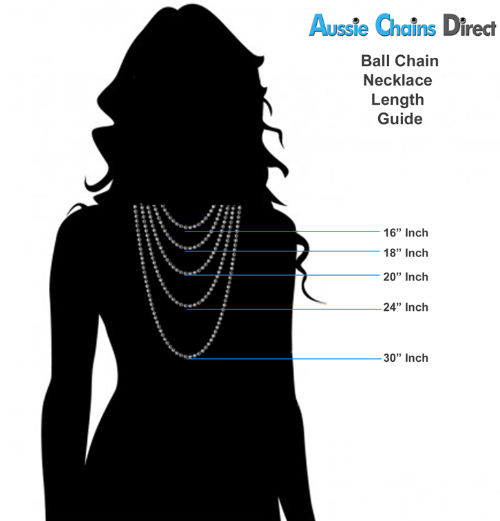 ladies-ball-chain-necklace-guide.png