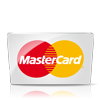 mastercard-icon-1-.png