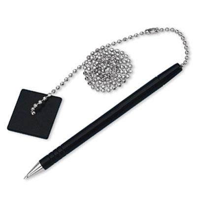 pen-on-ball-chain.jpg