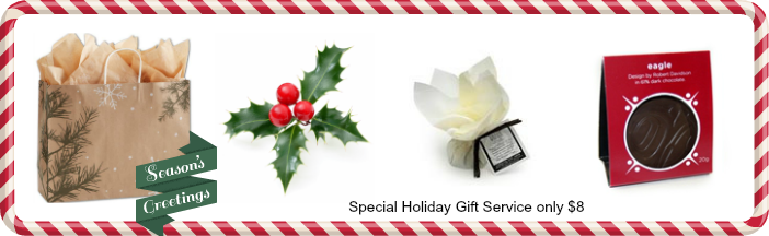 holiday-gift-service-banner.png