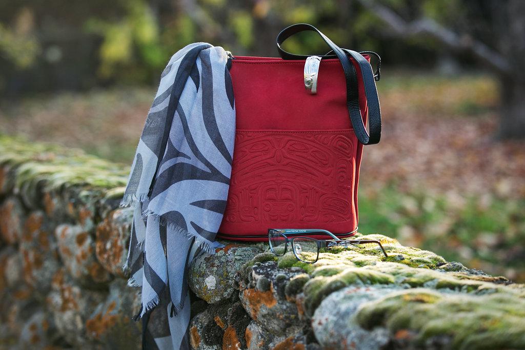 nubuck-purse-scarf-bracelet-web-size.jpg