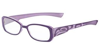 Purple/Lavender