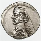Orodes II AR Drachm