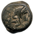 Ptolemy VI Philometor AE