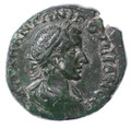 Tomis, Gordian III AE