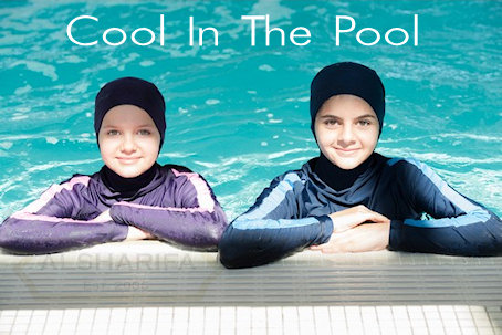 girls-islamic-swimsuits-alshairfa-pools.jpg