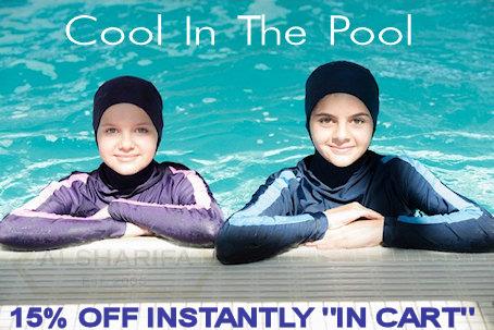 islamic-swimsuits-alshairfa-pools-2.jpg