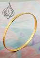 bracelet / bangle