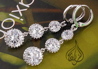 Most Beautiful earring design