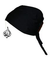 Hijab Undercap, underscarf