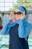 Islamic Swimwear Alsharifa