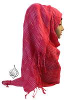 hijab scarf, long hijab wrap