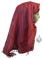 hijab scarf, long hijab wrap, fashion scarves
