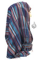 hijab scarf, long hijab wrap, fashion scarf pashmina