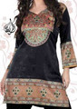 Contessa Premium Indian Kurti Tunic