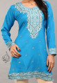 Beautiful Indian Tunic - kurti