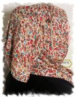 Maxi Scarf, Hijab Maxi Scarves, Muslim Scarf Maxi Wide
