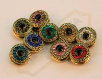 Designer Pinless Magnet Hijab Pins