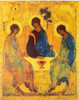 Pick-Your-Saint Icon Magnet