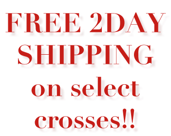 free2dayshipping-on-crosses.jpg
