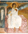 White Angel Icon- S