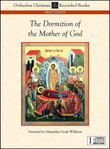 Dormition of the Mother of God (the Assumption) CD