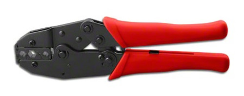 RG-8X - Standard Coaxial Connector Crimp Tool - PHT-73-304-RG8X