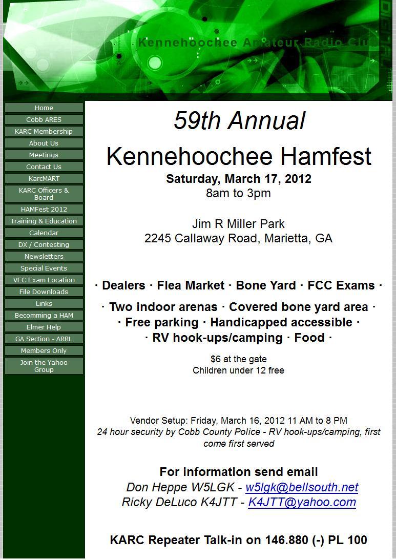 2012-9th-annual-kennehoochee-hamfest-marietta-ga.jpg
