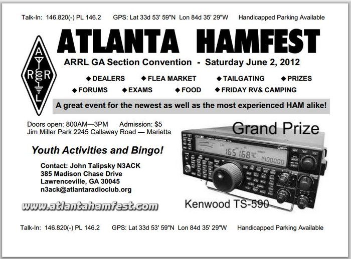2012-atlanta-georgia-hamfest-arrl-ga-section-convention-june-2.jpg