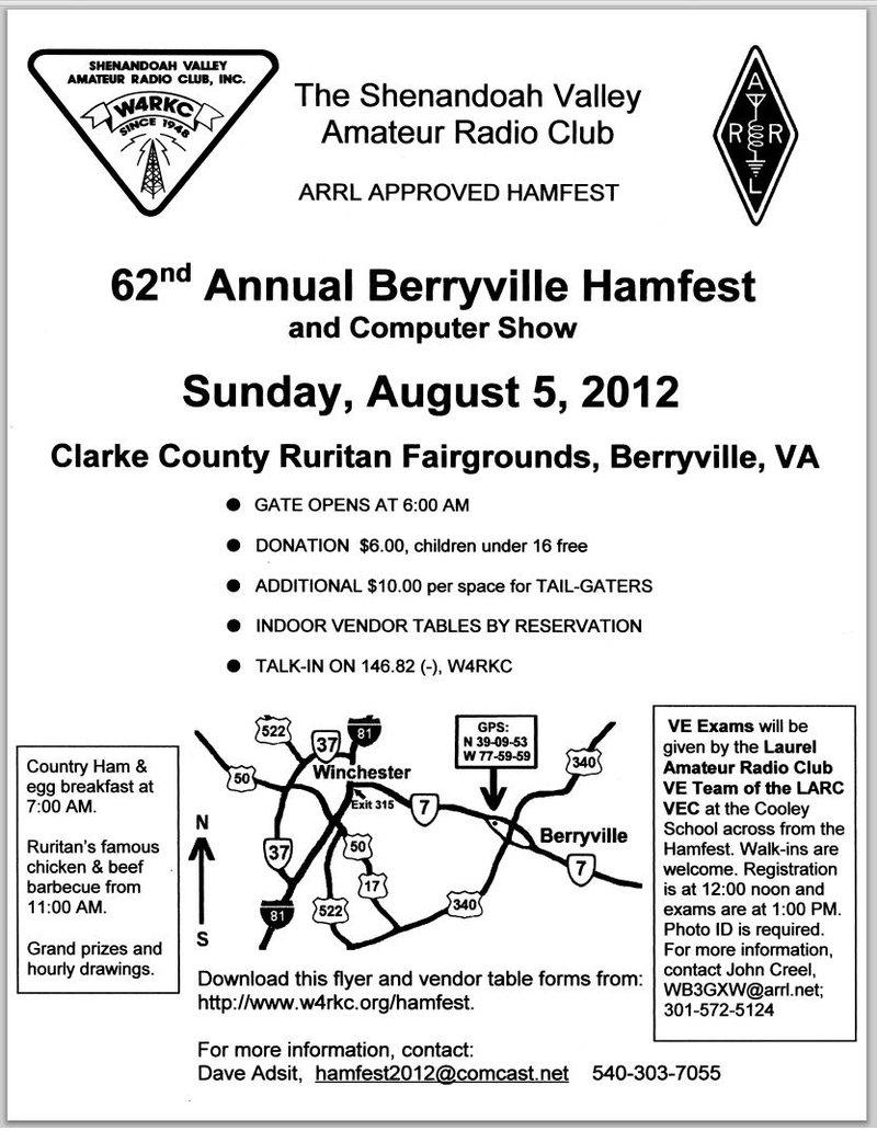 2012-berryville-hamfest-800.jpg